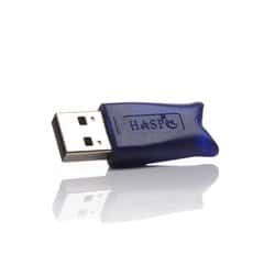 E-Gel™ Imager Quantitation USB Dongle
