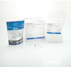 PrepSEQ™ Rapid Spin Sample Prep Kit - Extra Clean & Bead Beating