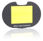 E-Gel™ Imager White-Light Conversion Screen