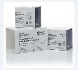 Quantifiler™ HP DNA Quantification Kit
