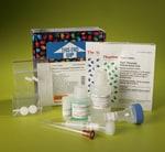Pierce™ Conjugate Purification Kit