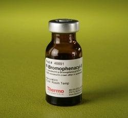 p-Bromophenacylate Reagent (p-bromophenacyl bromide) (0.1 mmol/mL)