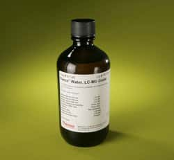Pierce™ Water, LC-MS Grade