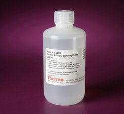 Pierce™ Protein A/G IgG Binding Buffer