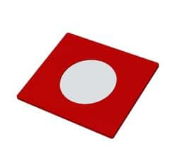 CoverWell™ Incubation Chamber Gasket