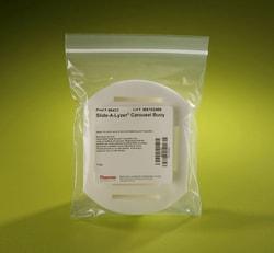 Slide-A-Lyzer™ Cassette Carousel Float Buoy (for 0.5 mL to 3 mL cassettes)
