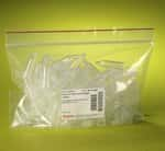 Pierce™ Microcentrifuge Tubes, 1.5 mL
