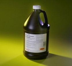 PCC-54™ Detergent Concentrate