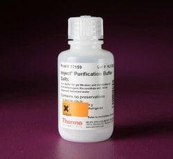 Imject™ Purification Buffer Salts