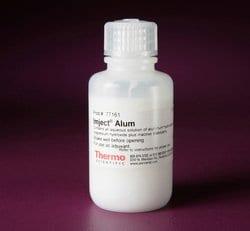 Imject™ Alum Adjuvant
