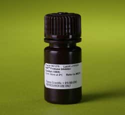Halt™ Protease Inhibitor Cocktail, EDTA-Free (100X)