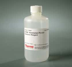 M-PER™ Mammalian Protein Extraction Reagent