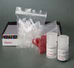 Pierce™ Albumin Depletion Kit