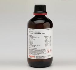 Pierce™ 0.1% Formic Acid (v/v) in Acetonitrile, LC-MS Grade