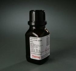Pierce™ Trifluoroacetic Acid (TFA), LC-MS Grade