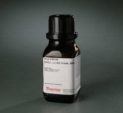 Pierce™ Dimethylsulfoxide (DMSO), LC-MS Grade