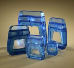 Slide-A-Lyzer™ G2 Dialysis Cassettes, 2K MWCO, 15 mL