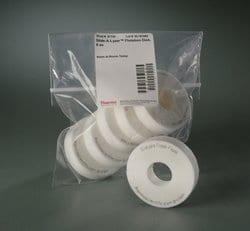 Slide-A-Lyzer™ Dialysis Flotation Disks