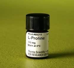L-Proline for SILAC