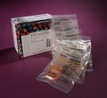 Slide-A-Lyzer™ G2 Dialysis Cassettes, gamma-irradiated, 10K MWCO, 0.5 mL