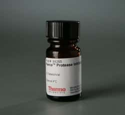 Pierce™ Protease Inhibitor Tablets
