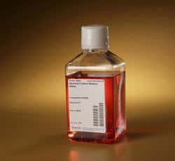 Neuronal Culture Medium for Pierce™ Primary Cell Isolation Kits