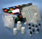 Pierce™ Cell Surface Protein Isolation Kit