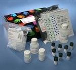 Pierce™ Cell Surface Protein Isolation Kit