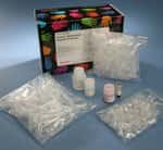 Pierce™ SDS-PAGE Sample Prep Kit
