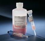 HisPur™ Cobalt Resin