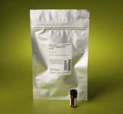 L-Arginine-HCl, 13C6, 15N4 for SILAC