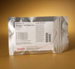 TMT10plex™ Isobaric Label Reagent Set, 1 x 0.8 mg