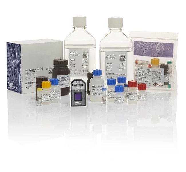 CytoScan™ HD Kit Plus 24