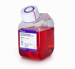 CTS™ Neurobasal®-A Medium