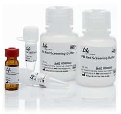 PolarScreen™ Progesterone Receptor Competitor Assay Kit, Red