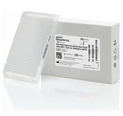 ABY™ Dye Spectral Calibration Plate for Multiplex qPCR, 384-well