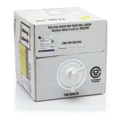 Attune™ Focusing Fluid (1X)
