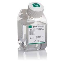 SILAC RPMI 1640 Flex Media, no glucose, no phenol red