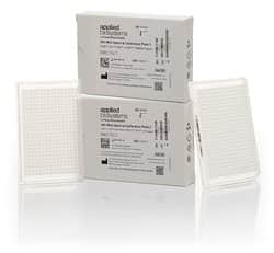 QuantStudio™ 5 10-Dye Spectral Calibration Kit, 384-well