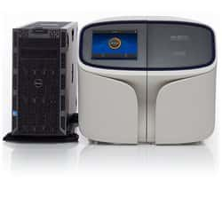 Ion S5™ XL System