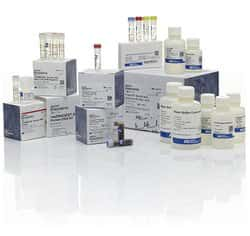 resDNASEQ® Human Residual DNA Quantitation Kit with PrepSEQ® Residual DNA Sample Preparation Kit