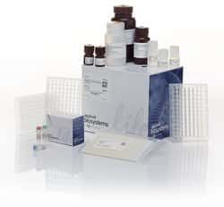 MagMAX™ <i>mir</i>Vana™ Total RNA Isolation Kit