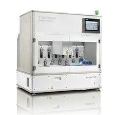 LiquidBiopsy™ Instrument