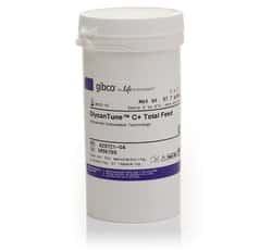 GlycanTune™ C+ Total Feed