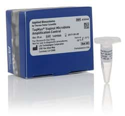TaqMan™ Vaginal Microbiota Amplification Control