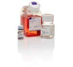 Gibco™ Neural Cell Culture Starter Kit