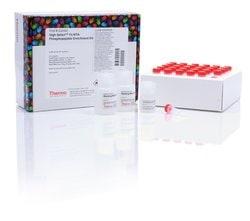 High-Select™ Fe-NTA Phosphopeptide Enrichment Kit