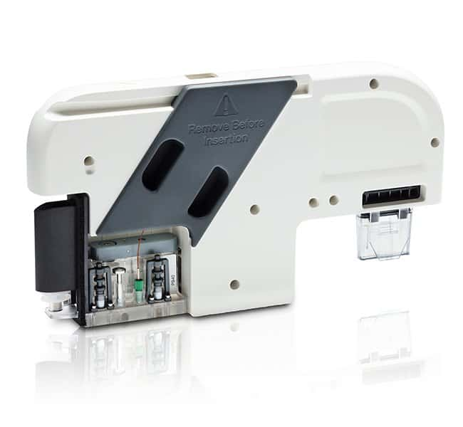 SeqStudio™ Cartridge