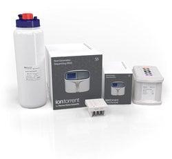Ion 550™ Kit—Chef