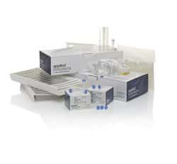 GlycanAssure™ AutoXpress Kit